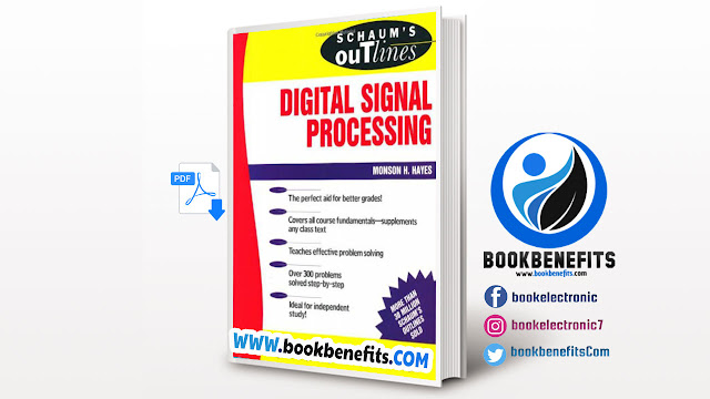 Schaums Outlines Of Digital Signal Processing pdf