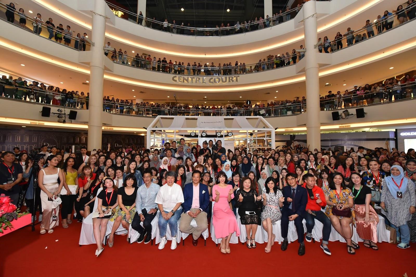 Super Pop Concert Music Festival in Philippines - kloseUP