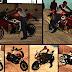Free Download Premium Bikes Mod Pack for GTA San Andreas