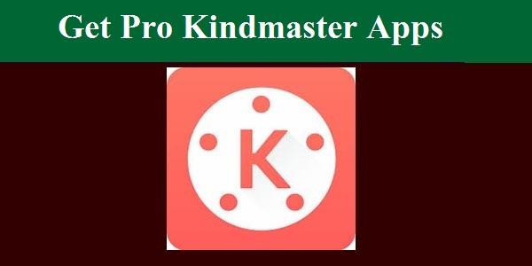 Kindmaster Pro Version Crack APK file Install Kaise Kare Free Me ?