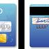 4.4 La Seguridad de las tarjetas