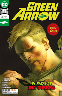 https://nuevavalquirias.com/green-arrow-serie-regular.html
