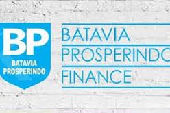 Lowongan PT. Batavia Prosperindo Finance Pekanbaru Oktober 2019