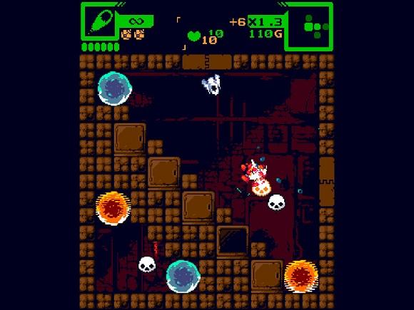 monolith-pc-screenshot-www.deca-games.com-1