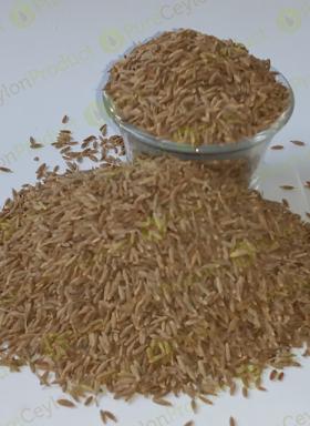 Pure Ceylon Cumin