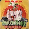 Ma$e-presents Harlem World:The Movement [1999]