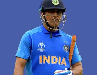 सचिन तेंदुलकर ने विराट कोहली और धोनी को फेवरेट वर्ल्ड कप टीम से किया बाहर