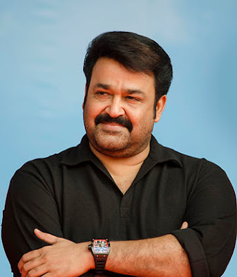 Mohanlal Viswanathan Wiki, Height, Weight, Age, Wife, Family and Biography