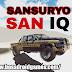 Sansuryo Android Apk
