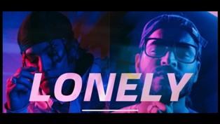 LONELY Lyrics - Prznt & Emiway Bantai