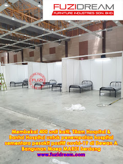 bantal-hospital-murah