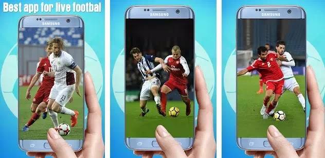 8 aplikasi live streaming bola-6