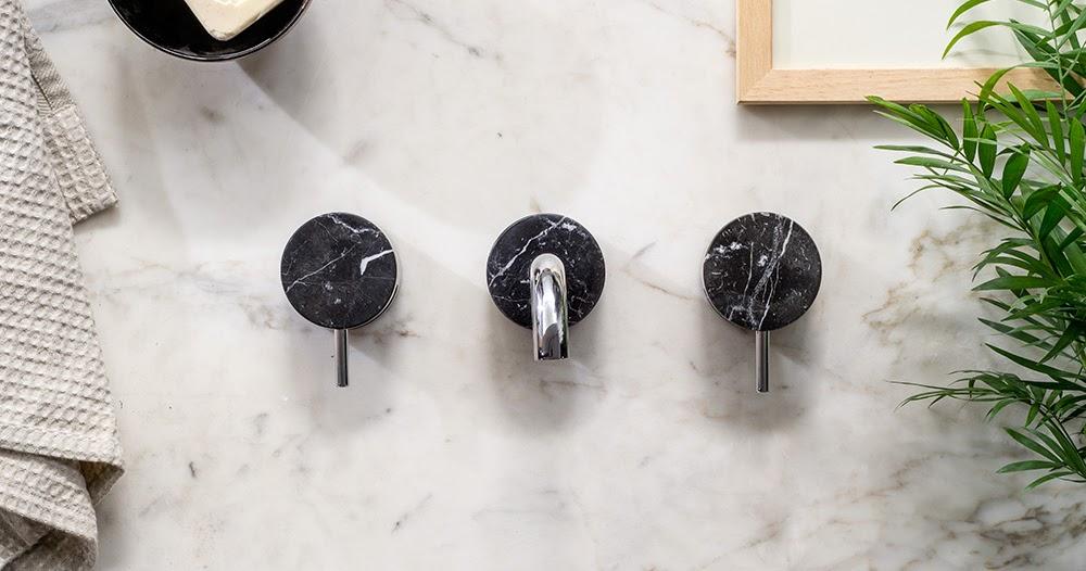 Anteprima salone del mobile 2016 il rubinetto in marmo for Anteprima salone del mobile 2016