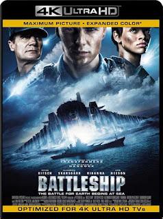 Batalla Naval (2012) 4K 2160p UHD Latino [GoogleDrive] chapelHD