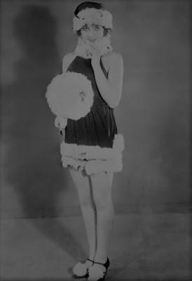 Elsie Tarron