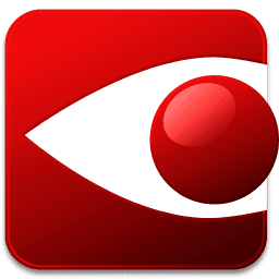 ABBYY FineReader 15 Corporate v15.0.110.1875 Full version