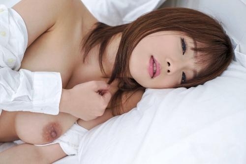erotic image pornvk.ru эротика азиатки