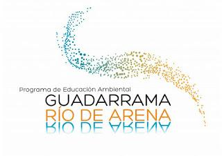 http://www.guadarramariodearena.org/