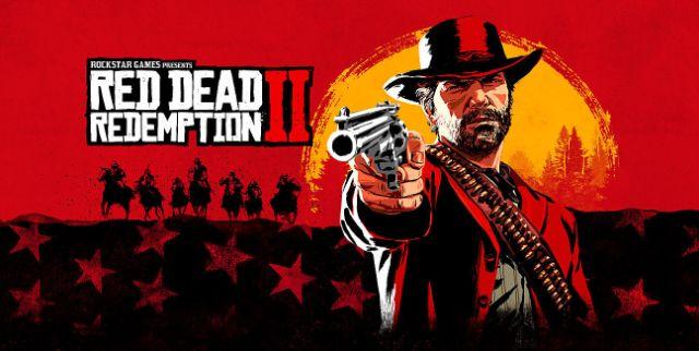 لعبة Red Dead Redemption 2 قادمة على الكمبيوتر