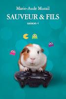 http://enjoybooksaddict.blogspot.fr/2018/05/chronique-sauveur-fils-saison-4-de.html