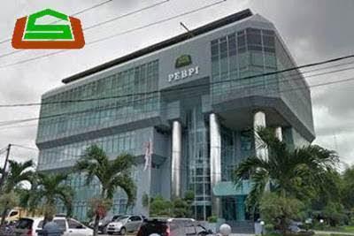 Lowongan PT. Panca Eka Bina Plywood Industri Pekanbaru Agustus 2018
