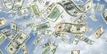 3.3 billion US dollars in military aid