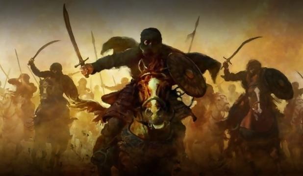 Sejarah dan Latar Belakang Pertempuran Kosova 1389