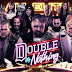 PPV Review - AEW Double or Nothing 2020