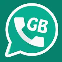 تحميل واتساب  جي بي واتس اب GBWhatsApp أحدث اصدار للاندرويد 2021