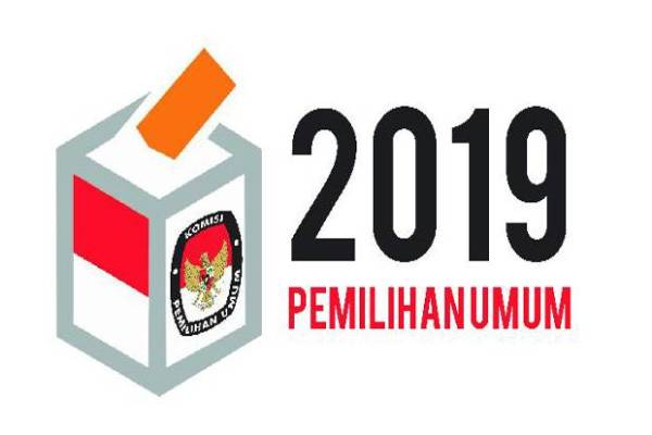 Hari Ini, KPU Mulai Distribusikan APK Pemilu 2019