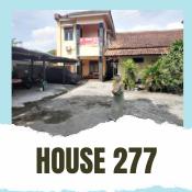 House277