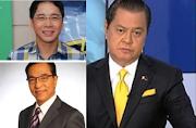 Noli De Castro may hugot sa mga kasamang umalis: Ako po'y tunay na Kapamilya forever…yung iba hindi naman pala