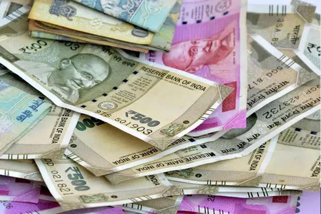 money133