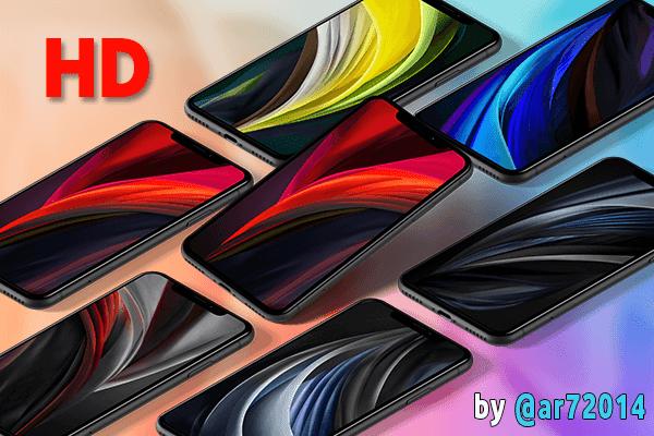 https://www.arbandr.com/2020/04/Apple-iPhone-SE-2020-HD-Wallpapers.html