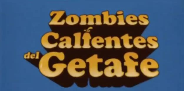 Zombies calientes de getafe 2011 - 4 8