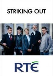 Striking Out Temporada 1 audio español