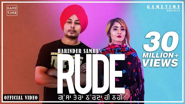 Lyrics ▷ Gussa Tera Tharda Hi Nahi