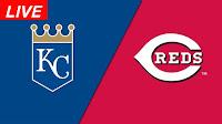 Kansas-City-Royals-vs-Cincinnati-Reds