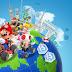Mario Kart Tour İnceleme | Mario Kart Ayağınıza Geldi!