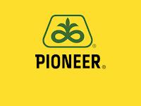 Lowongan Kerja Pioneer PT DuPont Indonesia 30 Desember 2019