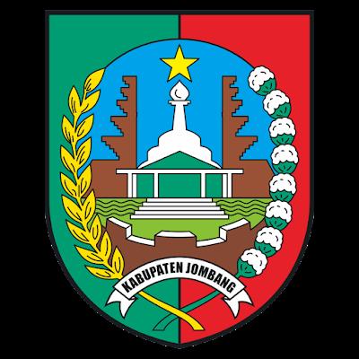 Download Logo Kabupaten Jombang Vektor Cdr CorelDraw