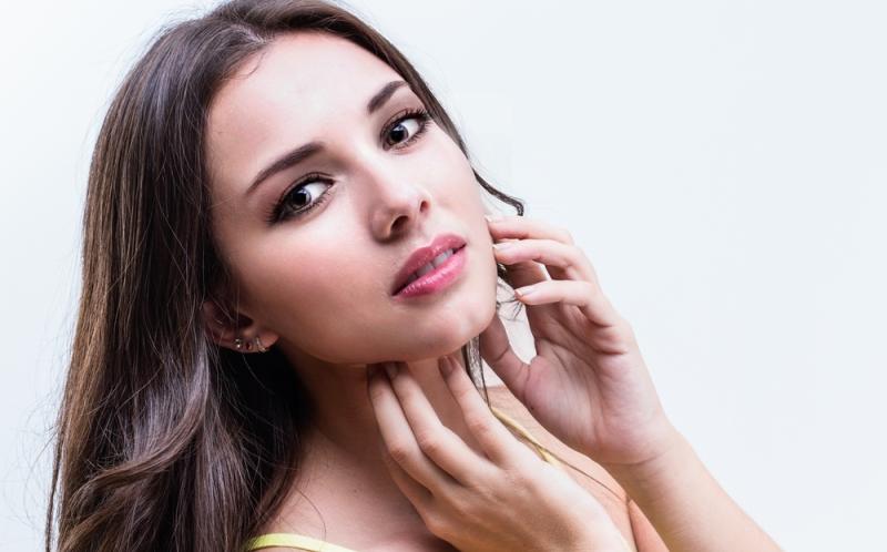 Bu uygulamalar, cildi sıkılaştırıyor