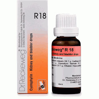 r18 homeopathic medicine in hindi