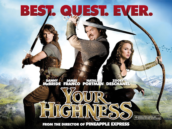 Your Highness download besplatne pozadine za desktop 1280x960