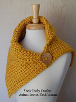 https://shescraftycrochet.wixsite.com/lisapower/single-post/2016/10/14/Autumn-Leaves-are-falling
