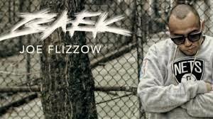Joe Flizzow Baek Lirik