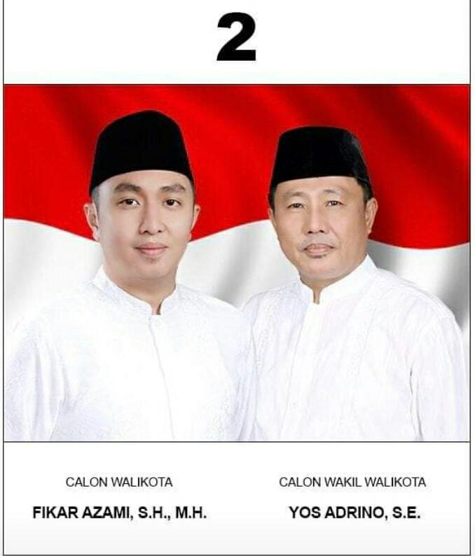 Mantap FIYOS..! Sama Seperti 3 Desa Tanjung, Dusun Cangking Desa Gedang Akan Punya 2 Jalur