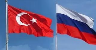 Турция – Россия где СМОТРЕТЬ ОНЛАЙН БЕСПЛАТНО 15 ноября 2020 (ПРЯМАЯ ТРАНСЛЯЦИЯ) в 20:00 МСК.