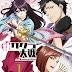 [BDMV] Shin Sakura Taisen the Animation Vol.01 [200617]