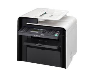 Canon i-SENSYS MF4580dn Driver Printer Download